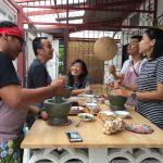 Bangkok Airbnb Experience